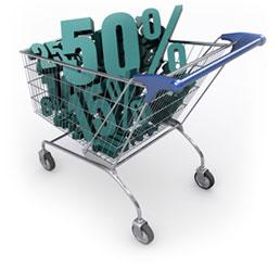 dubli_shopping